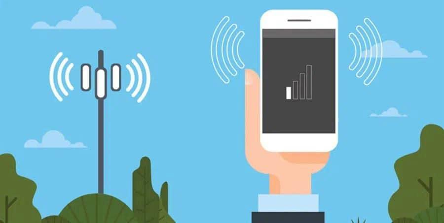 آموزش رجیستری گوشی و موبایل