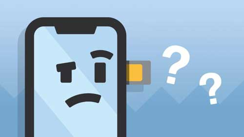 مشاوره تعمیر موبایل رایگان
